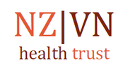 NZ | VN HEALTH TRUST